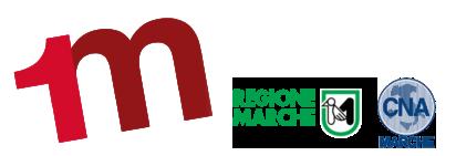 1m Marche Eccellenza Artigiana